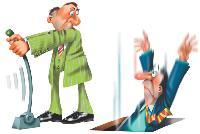 Comment négocier une indemnité transactionnelle?