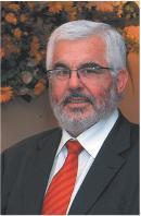 Claude Marquet est à la tête de Marquet et Cie, une société familiale octogénaire qui a su prendre le virage Internet.