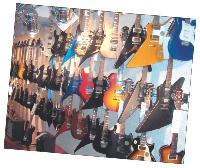 Le statut de gazelle a boosté le développement de Total Music: grâce au report des cotisations patronales, la PME compte réinvestir 100 000 euros.