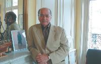 Depuis 1997, André Added a embauché neuf salariés de plus de 50 ans.