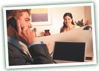 Frais professionnels: 4 astuces pour alléger la facture