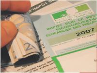 4 Bons plans pour payer moins d'impôts en faisant une B. A.
