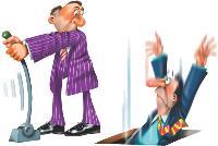 La démission pour motif personnel peut être requalifiée en licenciement