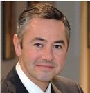 Eric Audoin, American Express Voyages d'Affaires: «Les entreprises doivent privilégier le rail pour les trajets inférieurs à 4 heures.»
