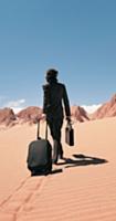 Assurez les voyages de vos collaborateurs