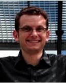 Damien Patriarche, directeur général délégué de Patriarche & Co