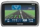 GPS: UTILES, PRATIQUES ET RENTABLES