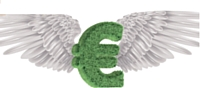 MOINS DE CO2 RIME AVEC IMPOSITION PLUS LEGERE