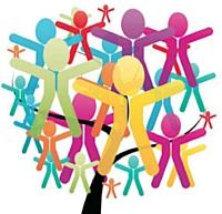Quelle forme d'organisation pour travailler en réseau?