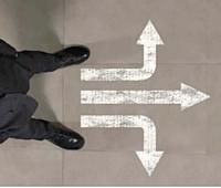 Choisir son enseigne en 5 étapes