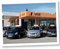 Les enseignes en franchise automobile se revendiquent «de proximité». Elles tissent des liens étroits avec leur clientèle et animent leur point de vente à l'aide de promotions.