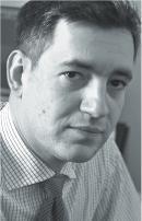 Maître Jean-Marie Léger, 39 ans, est associé du cabinet Avens, cabinet d'avocats spécialisé en droit des affaires. www.avens.fr