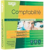 Commercialisée à partir de 495 Euros HT, la solution Comptabilité 30 de Sage intègre nativement des modules de gestion des immobilisations.