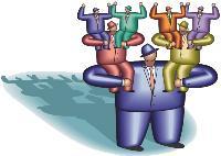 Une PME sur trois est rachetée au bout de quatre ans