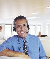 STANDARD TELEPHONIQUE: ET SI VOUS FAISIEZ APPEL A UN «PRO»?