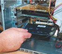 Acheter du matériel informatique reconditionné