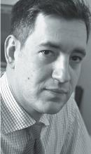 Maître Jean-Marie Léger, 39 ans, est associé du cabinet Avens, cabinet d'avocats spécialisé en droit des affaires. Avens: 67, boulevard Haussmann, 75008 Paris www.avens.fr