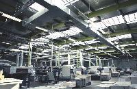 L'imprimerie Deux Ponts bénéficie des méthodes plus structurées de prospection de 3c-évolution.