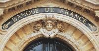 Les banques prêtent plus aux PME