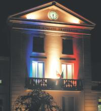 Les PME françaises captent un tiers de la commande publique