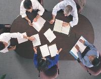 Après audition du salarié, le comité d'entreprise rendra un avis sur le projet de licenciement.