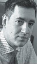 Jean-Marie Léger est avocat associé chez Avens Lehman & Associés, cabinet spécialisé en droit des affaires. 67, boulevard Haussmann 75008 Paris www.avens.fr