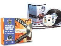 Video Forever propose, en plus de la numérisation, l'hébergement des films sur Internet. La PME en a ainsi traité plus de 100 000 à ce jour.