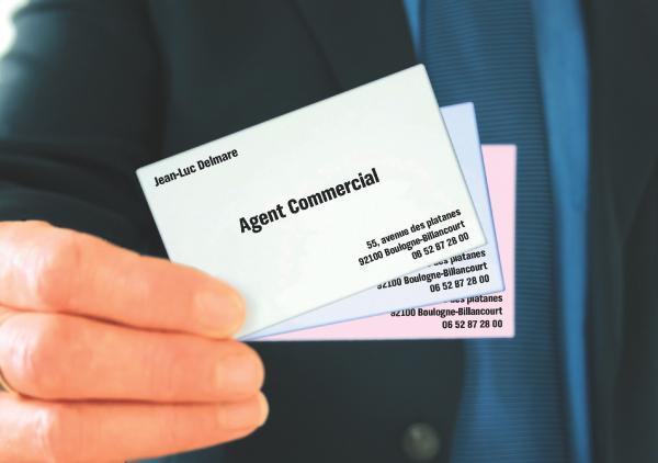 l u0026 39 agent commercial  un ind u00e9pendant au service de votre entreprise