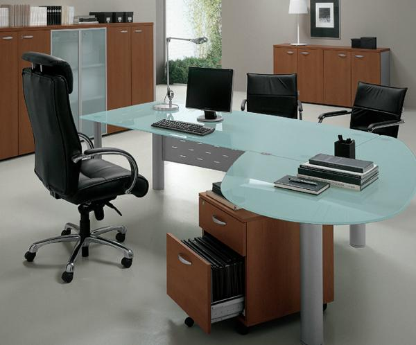 mobilier de bureau l 39 conomie prime sur l 39 ergonomie. Black Bedroom Furniture Sets. Home Design Ideas