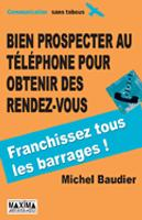 FRANCHIR UN BARRAGE TELEPHONIQUE