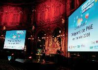 Trophées - Chef d'Entreprise: une 2e édition sous le signe du succès