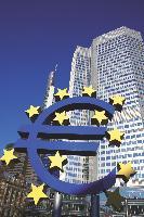 L'Union Européenne, une manne pour les PME