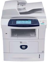 La nouvelle gamme d'imprimantes Xerox affiche des prix modérés, de 155 à 4 490 Euros HT.