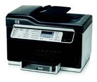 L'imprimante HP Officerjet Pro offre un coût d'impression économique.