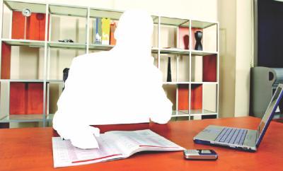 Pénurie de cadres: comment les PME s'en sortent