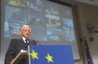 L'UE veut favoriser l'accès des PME aux marchés publics