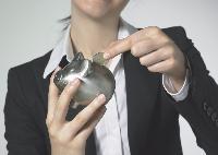 Epargne salariale: ce que changera la loi