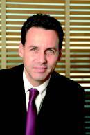 Pour Pascal Houillon, président de Sage France, l'institut doit permettre aux PME de trouver des réponses à leurs problèmes.