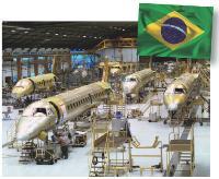 L'année de la France au Brésil va donner de nouvelles opportunités aux PME.