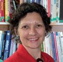 NATHALIE VAN LAETHEM, manager de l'offre marketing chez Cégos, groupe de conseil et de formation