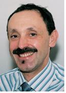 CLAUDE DUPLAA, consultant en stratégie pour le groupe de formation et de conseil demos