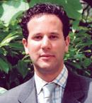 GILLES FEINGOLD, président du Résidentiel numérique