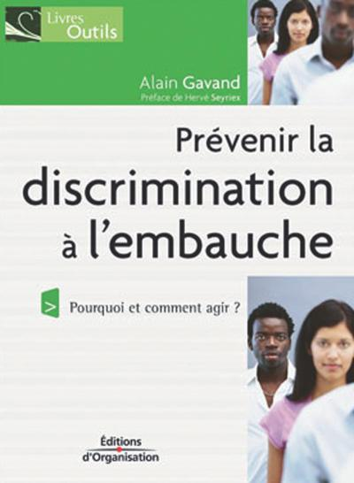 comment eviter la discrimination a l u0026 39 embauche