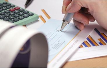 Negocier Une Transaction Apres Un Licenciement