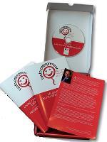 Chaque candidat au statut d'auto-entrepreneur peut s'informer grâce à un kit graduit.
