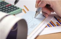 Négocier une transaction après un licenciement