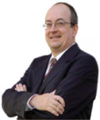 ERIC CERCEAU, gérant d'Autrement Mieux