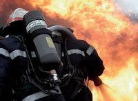 Protéger l'entreprise des risques d'incendie
