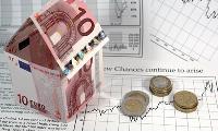 15% des marchés publics réservés aux PME innovantes