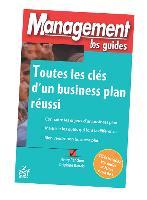 Pour un business plan clair et convaincant